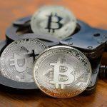 bitcoin_arrest