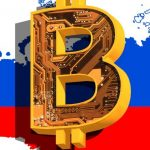cryptocurrencies_in_Russia