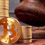 Court-Bitcoin