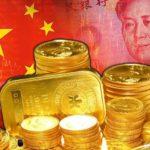 Шесть банков разработают кошельки для тестирования цифрового юаня