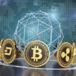Этот CryptoPunk NFT был куплен за 15 тысяч долларов в 2018 году, теперь продан за 8 миллионов долларов