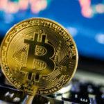 Пассивный доход от криптовалют без затрат и усилий