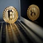 Несмотря на падение до 44 тысяч долларов, данные о сети говорят о том, что биткойн по-прежнему оптимистичен