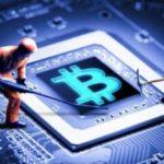 Крипто-рыночная капитализация восстанавливает 100 миллиардов долларов, поскольку биткойн возвращает 62 тысячи долларов (Обзор рынка)