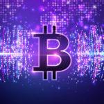 RookieXBT: криптотрейдер, превративший 35 тысяч долларов в 1,6 миллиона долларов за 9 месяцев