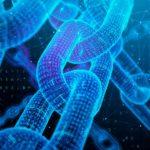 Ethereum снова разбивает 2000 долларов, учреждения могут загружаться