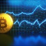 Распространение криптовалюты в массы