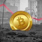 Кризис Evergrande может стать причиной реальных проблем для биткойнов и криптовалютных рынков  Джим Крамер из CNBC рассказывает, почему