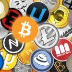 Джим Крамер призывает к осторожности на рынке криптовалют на фоне саги об Эвергранде
