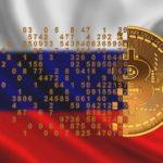 Представитель NatWest предупреждает: Великобритания  рай для крипто-мошенников