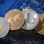 Соучредитель PayPal Питер Тиль признает, что недостаточно инвестировал в биткойн