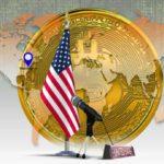 Оценка криптовалютного рынка в более чем 1,8 триллиона долларов, вот когда ожидать следующего сезона мамонтовых альткойнов