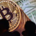 Bitfinex запускает регулируемую биржу ценных бумаг в Казахстане