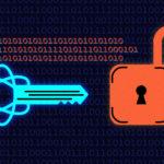 Хакеры продают личную информацию за 10 биткойнов после взлома Dominos India