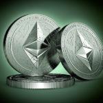 TA: Ethereum возвращает 3 тысячи долларов, почему ETH может вырасти до 3400 долларов