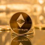 Биткойн завершил еще одну изменчивую неделю ниже 40 тысяч долларов: еженедельный обзор криптовалюты
