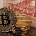 Криптовалютный рынок превысил 2 триллиона долларов, поскольку цена биткойна снова оценивается в 60 тысяч долларов